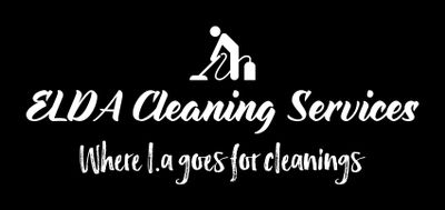 Avatar for ELDA Cleaning Services Torrance, CA Thumbtack