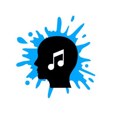 Avatar for Sound of Mind (Teaching/Recording) Orlando, FL Thumbtack