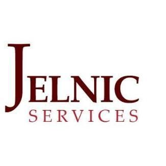 JELNIC IT, A/V (Home theater) and Security Systems