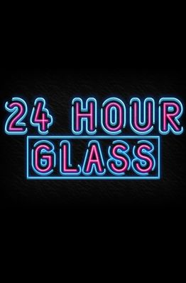 Avatar for 24 Hour Glass Charlotte, NC Thumbtack