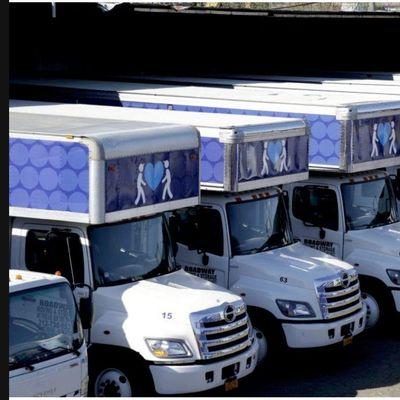 Avatar for Titans moving Milwaukee, WI Thumbtack