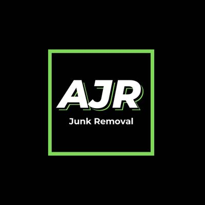 Avatar for AJR & Demolition Inc
