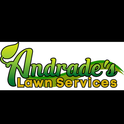Avatar for Andrades lawn services llc Leesburg, VA Thumbtack