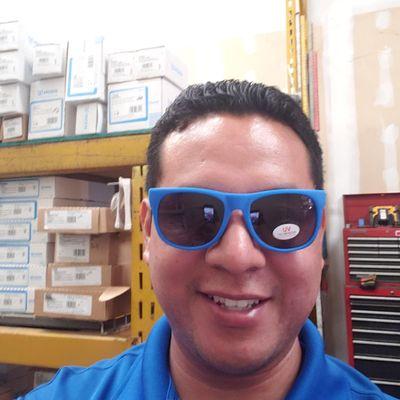 Avatar for Adrian Hernandez Hernandez Wendell, NC Thumbtack
