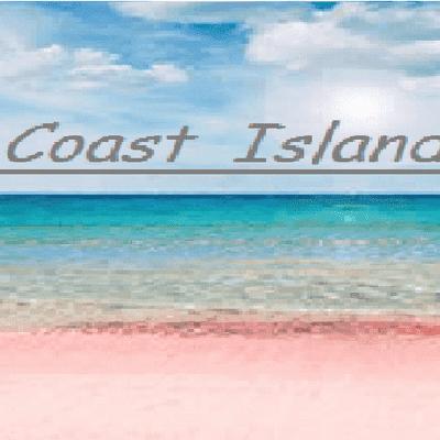 Avatar for Coast Island Movers