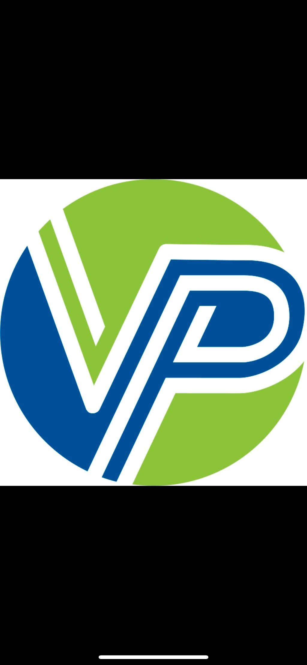 Veeris & Petersen Electric, LLC