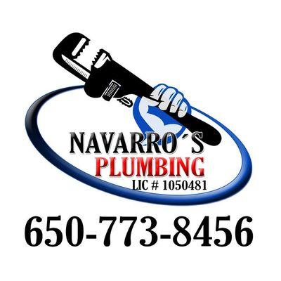 Avatar for Navarros plumbing San Mateo, CA Thumbtack