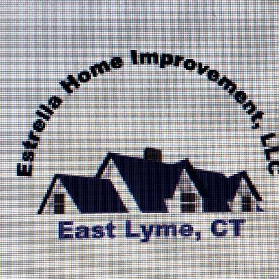 Avatar for ESTRELLA HOME IMPROVEMENT LLC East Lyme, CT Thumbtack