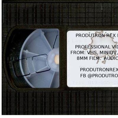 Avatar for Produtron Rex Nashville, TN Thumbtack