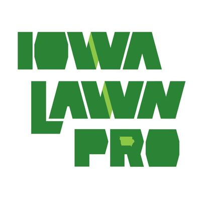 Avatar for Iowa Lawn Pro