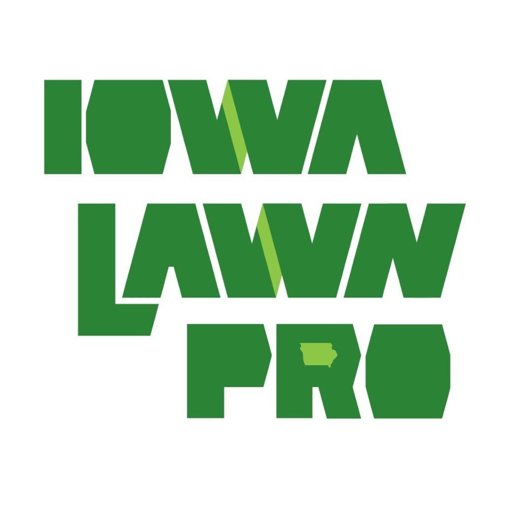 Iowa Lawn Pro