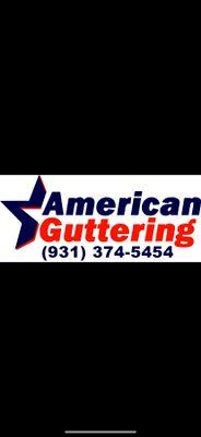 Avatar for American Guttering