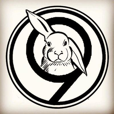Avatar for 9 Rabbits Atlanta, GA Thumbtack