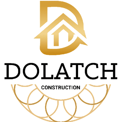 Avatar for Dolatch Construction inc Los Gatos, CA Thumbtack