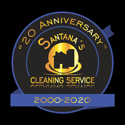 Avatar for Santana's Cleaning Service Morgan Hill, CA Thumbtack