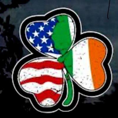 Avatar for Irish Pride Hardwood Flooring Specialist Philadelphia, PA Thumbtack