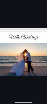 Avatar for Willis Weddings