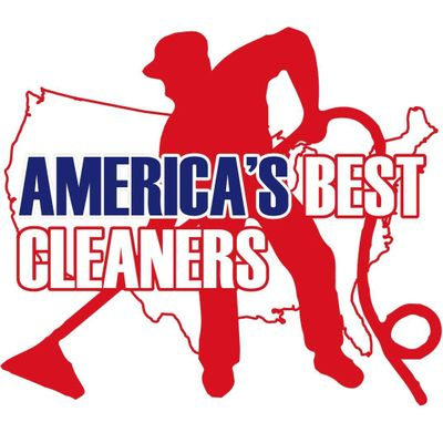 Avatar for America's Best Cleaners