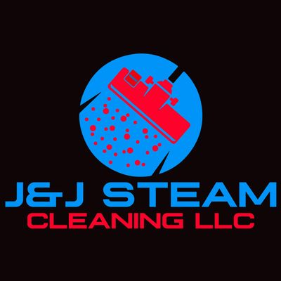 Avatar for J&J Steam Cleaning