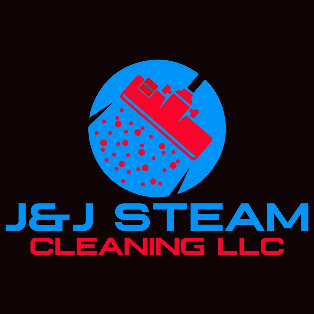 J&J Steam Cleaning