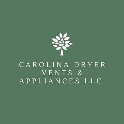 Avatar for Carolina Dryer Vents & Appliances Mauldin, SC Thumbtack