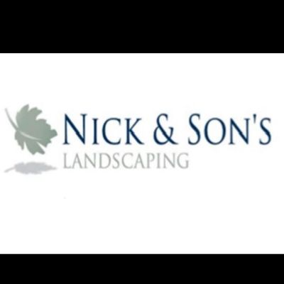 Avatar for Nick & Son's Landscaping Lisle, IL Thumbtack