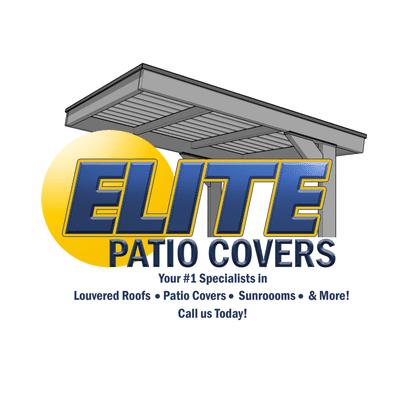Avatar for ElitePatioCover Santa Clara, CA Thumbtack