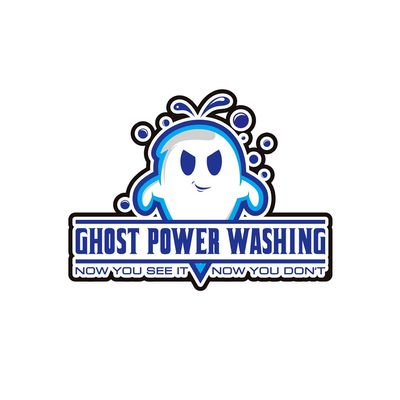 Avatar for Ghost Power Washing