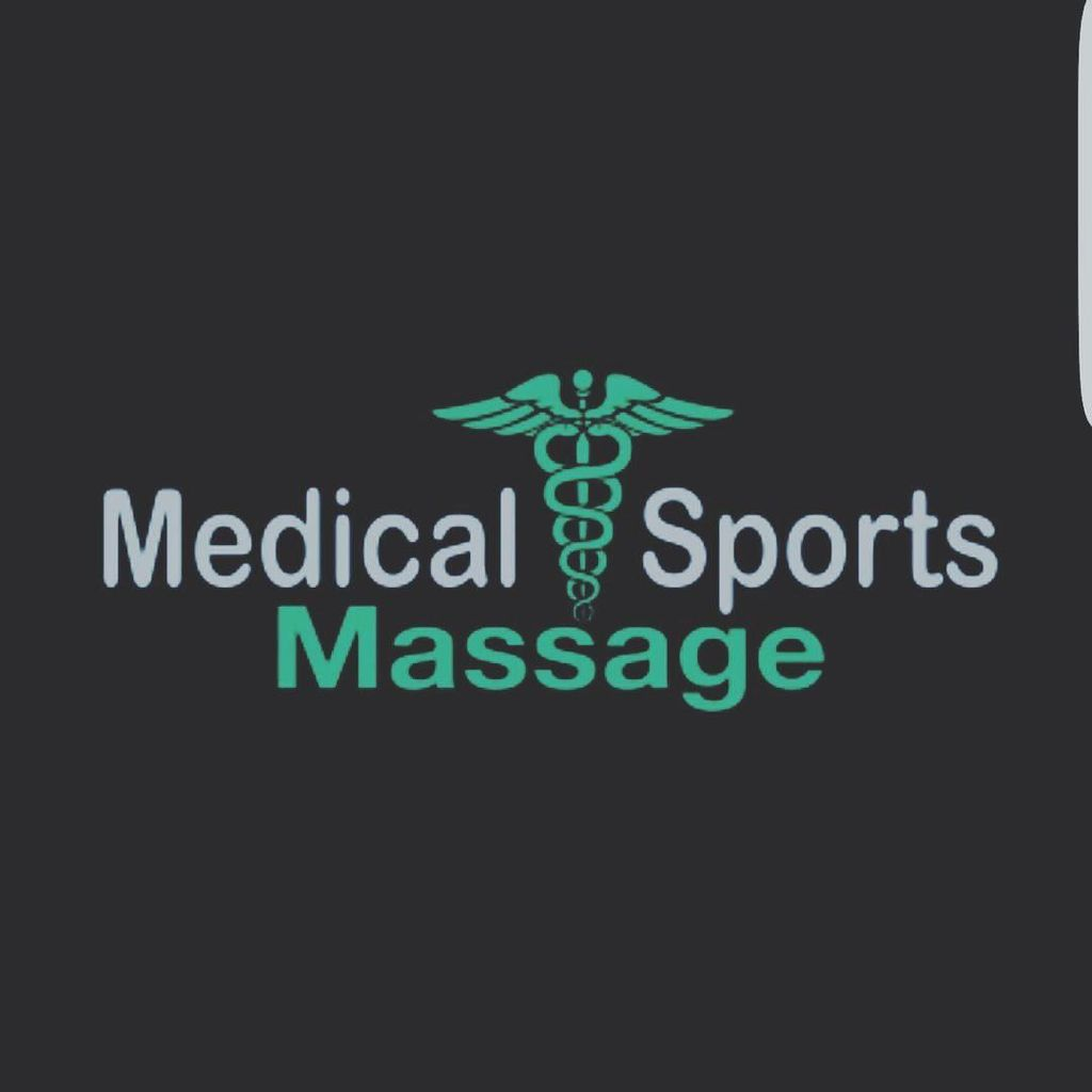 Medical & Sports Massage, Inc.