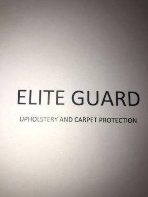 Avatar for ELITE GUARD