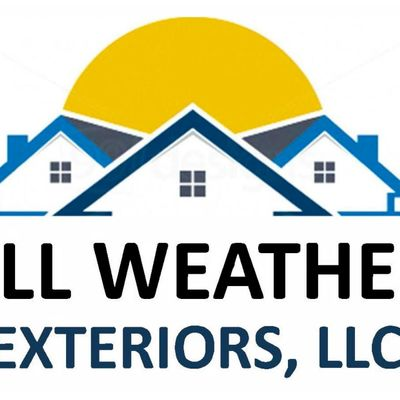 Avatar for All Weather Exteriors LLC