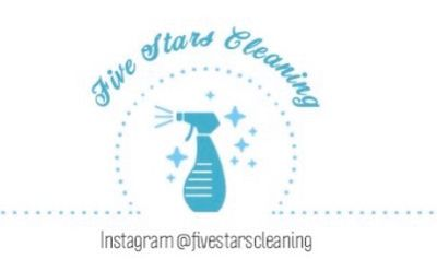 Avatar for Five Stars Cleaning Fairfield, CT Thumbtack