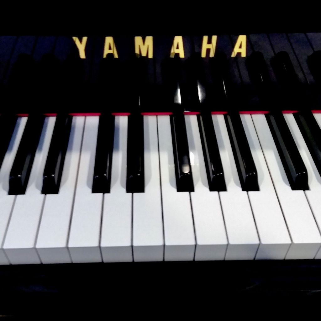 E's Piano Tuning