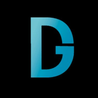 Graphic Design by Dana