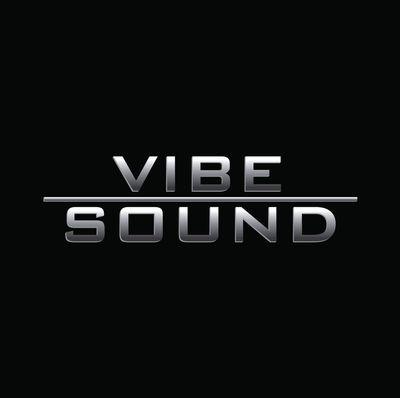 Avatar for Vibe Sound