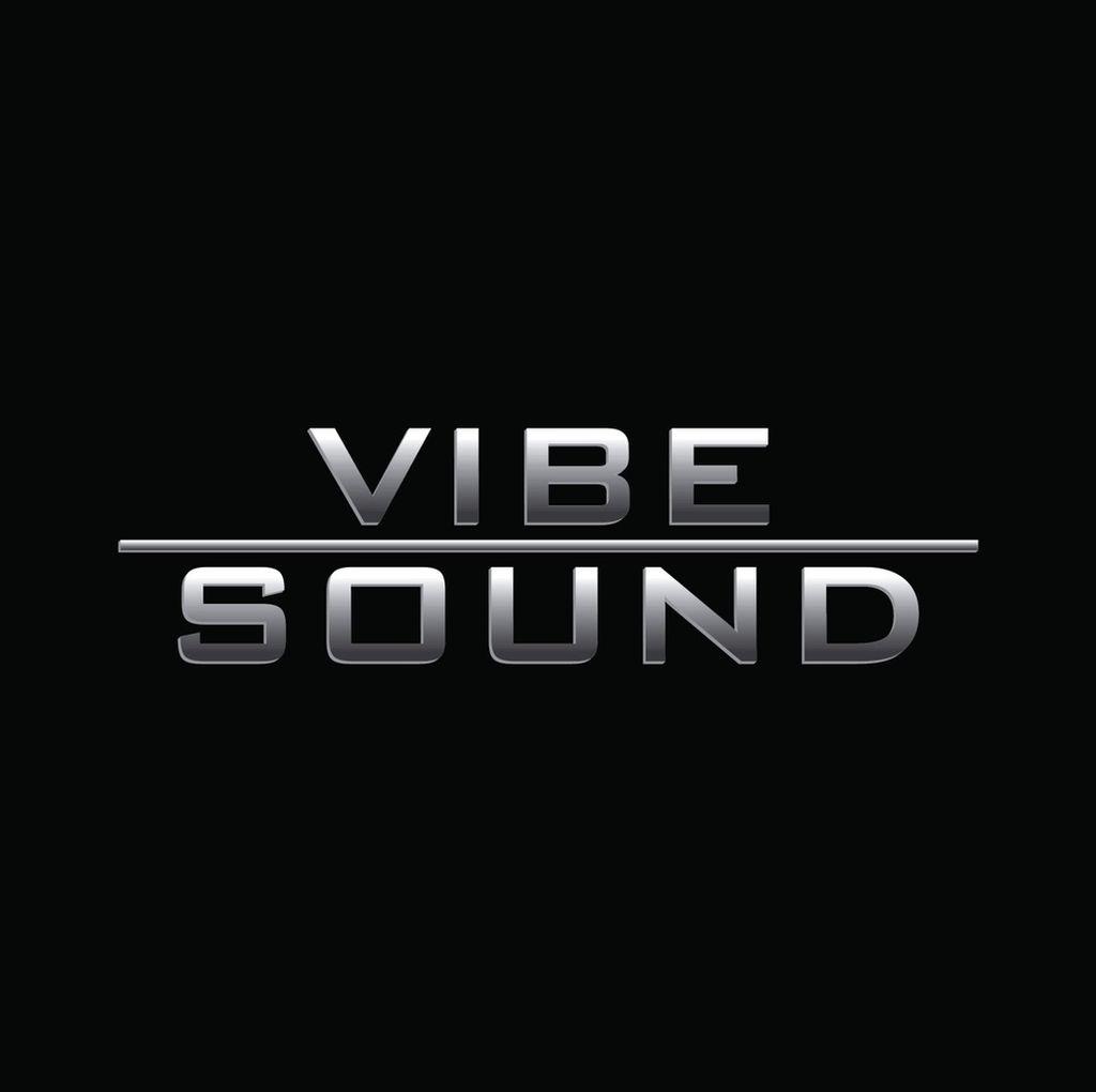 Vibe Sound