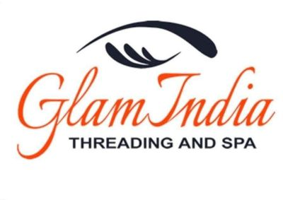 Avatar for Glam India Threading and Spa Arlington, TX Thumbtack
