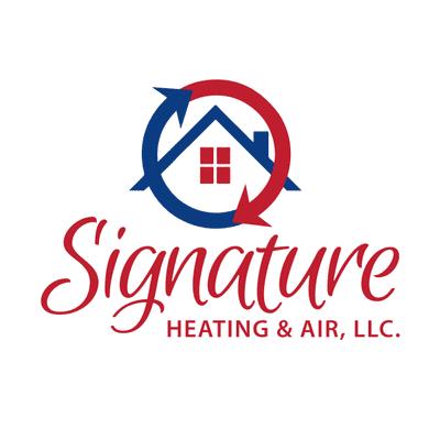 Avatar for Signature Heating & Air
