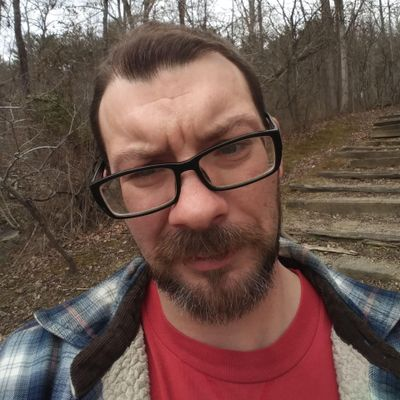 Avatar for Allenshandymanservices Chillicothe, OH Thumbtack