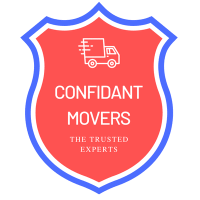 Avatar for Confidant Movers LLC