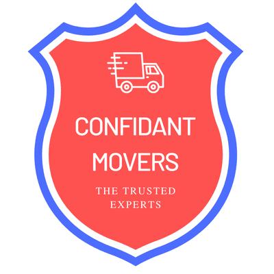 Avatar for Confidant Movers LLC