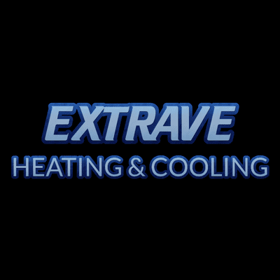 Avatar for EXTRAVE Heating & Cooling White Plains, NY Thumbtack
