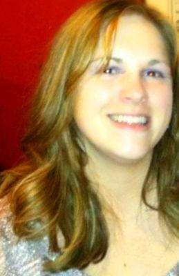 Avatar for Heather K. Little, Attorney at Law, PLC Virginia Beach, VA Thumbtack