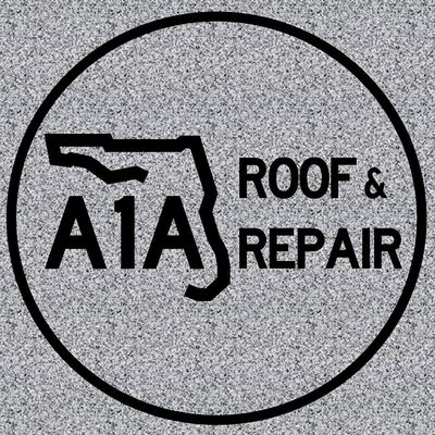 Avatar for A1A Roof & Repair