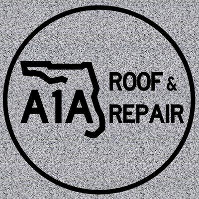 Avatar for A1A Roof & Repair