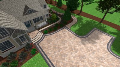 Avatar for EAC MASONRY AND LANSCAPING INC
