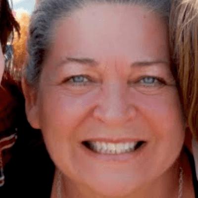 Avatar for Cheryl Lister Virginia Beach, VA Thumbtack
