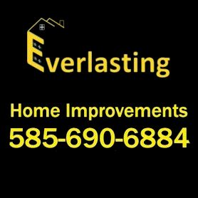 Avatar for Everlasting property solutions Rochester, NY Thumbtack