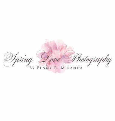 Avatar for Spring Love Floral Creations by Penny R. Miranda