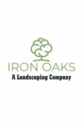 Avatar for Iron Oaks Landscaping LLC